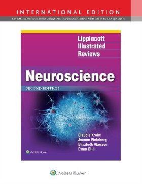 Lippincott Illustrated Reviews: Neuroscience, 2e