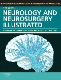 Neurology & Neurosurgery Illustrated 5e