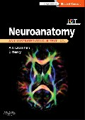 Neuroanatomy: an Illustrated Colour Text, 5th Edition.Crossman, Alan.Churchill Livingstone, 2014