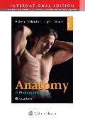 Anatomy: A PHOTOGRAPHIC ATLAS 8e IE