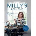 Milly`s Real Food