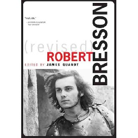 Robert Bresson (Revised), Revised and Expanded Edition